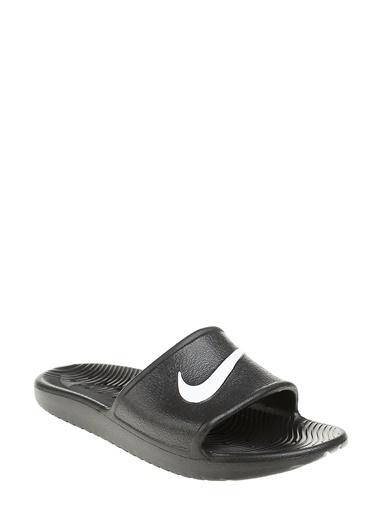Plaj Terliği-Nike